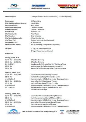 Einladung DM Bia 15 Seite2
