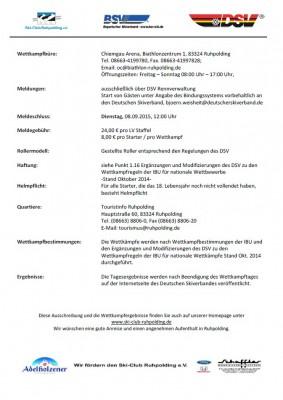 Einladung DM Bia 15 Seite3